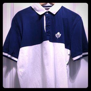 Toronto Maple Leafs Polo